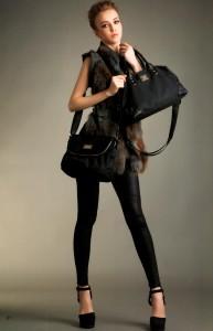 Sac-noir-style-fashion